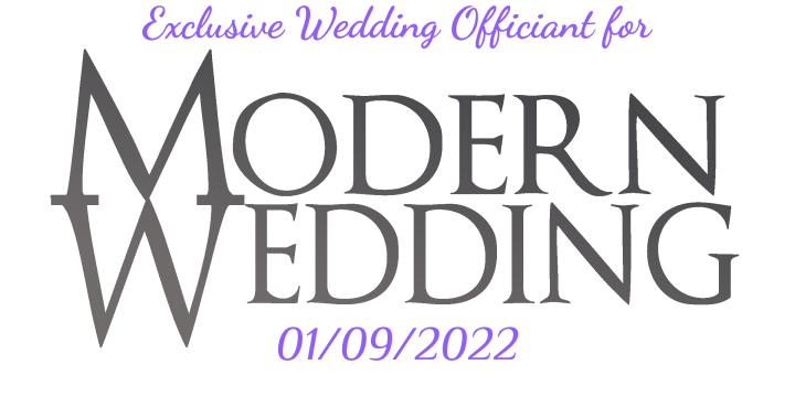 modernwedding3